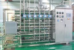 RO+EDI system